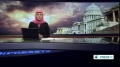 [06 Dec 2013] US senators ask intelligence officials to determine effect of new Iran sanctions - English