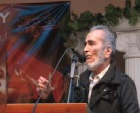 Imam Husayn Day (Houston, TX) - Dr. Laeeq Khan - 7 December 2013 - English