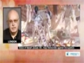 [01 Jan 2014] Iraq PM defends his decision to send troops to the western Province of Anbar - English