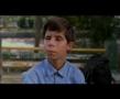 The Color Of Paradise - Part II - Majid Majidi - Movie - Farsi with English sub