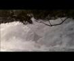 The Color Of Paradise - Part IX - Majid Majidi - Movie - Farsi with English sub
