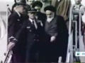 [10 Feb 2014] IRAN - Islamic Revolution Anniversary - English