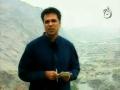 Tribal Agencies Pakistan-Khyber Agency 4 of 8-Urdu