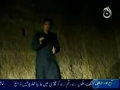 Tribal Agencies Pakistan-Khyber Agency 6 of 8-Urdu