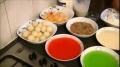 [Pro. Cooking Expert] Sweet Dish : Doodh Dulari - Sis. Faiza - Urdu