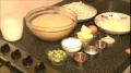 [Pro. Cooking Expert] Chicken Bread - Sis. Faiza - Urdu