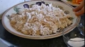 Chicken Spring Roll Cooking with Faiza- Urdu