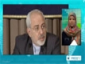 [06 Mar 2014] Iran FM press conference at the foreign correspondents club of Japan (P.1) - English