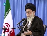 [09 Oct 13] Speech in Meeting with Participants of 7th Elite Youth Conference - Sayed Ali Khamenei - [English]