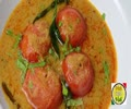 Tomato Ka Salan - VahChef - English