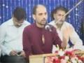 Jashn-e-Eid Ghadeer o Mobahila 2011Br. Mir Takalum Hussainabad Malir Karachi Urdu