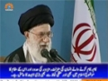 صحیفہ نور | Rehbar Speeches | Value of Workers in Islam | Supreme Leader Khamenei - Urdu