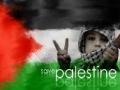 [Song for Palestine] God Save the Palestine - Lutvan Iltizam - English