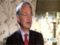 [05 May 2014] Face to Face - Iran has every right to use nuclear energy for peaceful purposes: Marini (P.2) - En