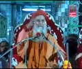 Islam Ko Badnam Kernay Walay Dehshat Gard Kon Hain? Great Speach By Hashami Mian - Hindi / Urdu