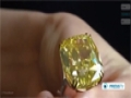 [07 May 2014] 2 rare diamonds up for auction in Geneva - English