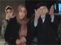 [04] Noghte Sare Khat | نقطه سر خط - Farsi