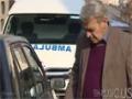 [06] Noghte Sare Khat | نقطه سر خط - Drama Serial - Farsi