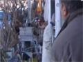[08] Noghte Sare Khat | نقطه سر خط - Drama Serial - Farsi