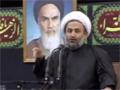 راحت طلبی مردم ایران   Speech : Agha Panahiyan - Farsi