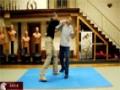 [07] Self Defense Techniques - English