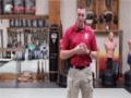 [10] Self Defense Techniques - Home Invasion Seminar - English