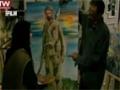 [02] Iranian Drama - Passenger from India - English