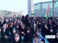 [24 June 2014] Iranians stand with Iraqis against ISIL - English