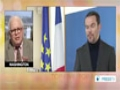 [27 June 2014] France condemns anti-Iran MKO terrorists - English