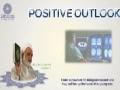 [Short Clip] Keeping a Positive Outlook- Hojjatul Islam Qaraati - Farsi sub English