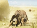{08} [Animated Cartoon] As Seen On Tv - All Languages