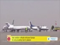 [06 July 2014] Iran aviation official criticizes Europe for not providing fuel to planes - English