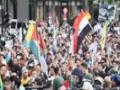 Al Quds Tag Berlin 2014 - All Languages