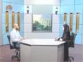 [Discussion Show] Weekly Scope - Sis Farah Atoui Saleh – English