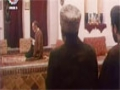 [Episode 01] Spruce   صنوبر - Farsi
