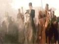 [Episode 02] Spruce   صنوبر - Farsi