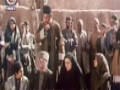 [Episode 03] Spruce   صنوبر - Farsi