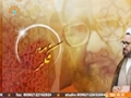 [30 Dec 2014] Fikar-e-Mutahhar | ائمه علیهم السلام کی سیرت - Urdu