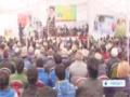 [11 Jan 2015] Kashmir hosts Unity Conference - English
