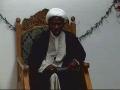 Martyrdom of Imam Sadiq (as) - H. I. Abdul Jalil Isaah - English