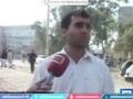 [Media Watch]  عینی شاہد کی گفتگو   پشاور: مسجد میں دو دھماکے- Urdu
