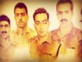 [Trana-e-Shahadat] Shaheed Aj Bhi Zinda Hai - Br. Murtaza Nagri - Urdu