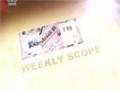 [Discussion Show : Weekly Scope - Sis Farah Atoui Saleh – English
