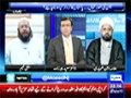 Sayasat Hai Ya Saazish : PM Nawaz Sharif Pledges to Protect Saudi Arab's Sovereignty - 31 March 2015 - Urdu