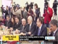 [06 April 2015] Russia hosts meeting aimed at ending Syrian conflict - English