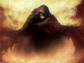 (شعبده ی شیطان (بخش اول - Farsi