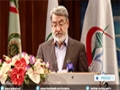 [27 May 2015] Tehran fights Cyber crimes - English