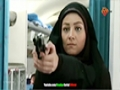 [06] Serial : Asemane Man | آسمان من - Farsi