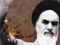 [Sahartv Report] Imam Khomeni ki Rehlat   امام خمینی رح کی رحلت - Urdu
