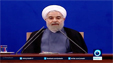[13 June 2015] President Rouhani Press Conference (P.3) - English
